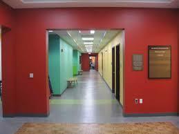 Hallway Lighting Ideas led hallway lighting ideas home lighting design ideas 3649 by xevi.us