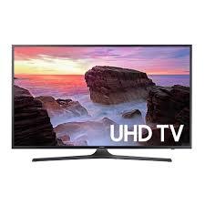 samsung 65 inch 4k tv. samsung 55 inch 4k ultra hd smart tv un55mu6300f uhd 65 4k tv t