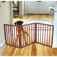 indoor invisible fence trending indoor electronic pet fence dog gates invisible fence indoor shield plus manual