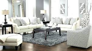 rooms to go sectional gray rooms to go sectional rooms to go sofas outstanding living room rooms to go sectional