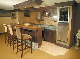 diy basement design ideas. L Shaped Basement Design Ideas Diy