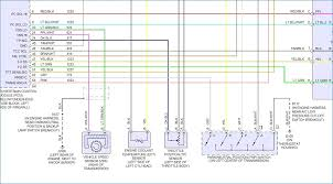dolphin gauges wiring diagram best wiring diagram and letter Dolphin Fuel Gauge fuel gauge wiring diagram mins outstanding dolphin