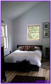 elegant bedroom wall decor. Furniture:Elegant Bedroom Wall Decor 16 Male 22 5aa4b9d92569e Beautiful 33 Hangings . Elegant