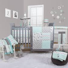 bedding baby boy sheet sets boy crib bedding black and white crib bedding set baby