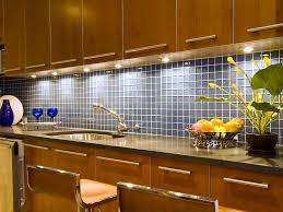 Decorative Ceramic Tiles Kitchen Attractive Decorative Tiles For Kitchen Backsplash Kitchen Designs