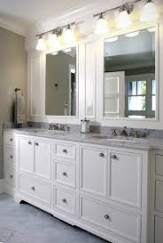houzz bathroom vanity lighting. All Products Lighting Wall Bathroom Vanity Houzz S