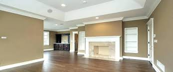 posh interior house painting costs interior house painters house painters house interior painting cost in india