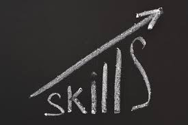 Transferable Skills Resume Best Just Graduated Focus On Transferable Skills To Land Your First Job