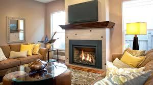 lennox gas fireplace remote control manual wont light ravenna insert rep lennox gas fireplace manual installation wont