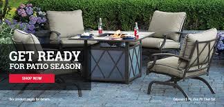 metal patio furniture for sale. Outdoor Patio Furniture At Ace Hardware Inspire Sale Nj Regarding 6 Metal For O