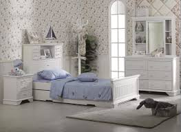 Mdf Bedroom Furniture Deco Lovers Da Vinci King Single Bed Mdf And Timber King Single