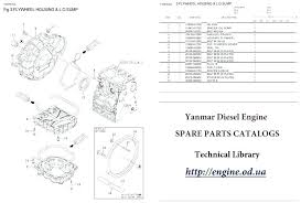 mazda engine diagrams fuse diagram box radio wiring product engine mazda engine diagrams engine diagram manual e books engine engine diagram mazda mpv 2003 engine diagrams mazda engine diagrams