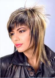 Coiffure De Cheveux Femme