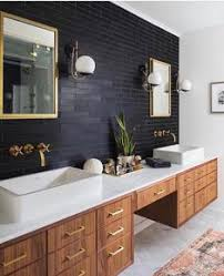 2534 Best Home Design images in 2019 | Home Decor, House design, Home
