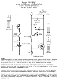 wiring diagram for battery disconnect switch free download wiring Side Post Battery Disconnect at Battery Disconnect Switch Wiring Diagram