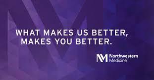 Northwestern <b>Medicine</b>   Northwestern <b>Medicine</b>