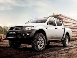 2018 mitsubishi pickup truck. wonderful 2018 could mitsubishi be planning a new truck for the us intended 2018 mitsubishi pickup truck