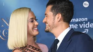 By supporting unicef, you are supporting a safe start. Katy Perry And Orlando Bloom Are Having A Baby Girl Perry Reveals