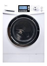 home depot washer dryer combo. Contemporary Washer Home Depot Washer Dryer Combo Interior Cu Ft White Volt Electric In  One Lg Vented Inside V