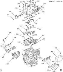 oldsmobile engine diagram oldsmobile automotive wiring diagrams description 051121gm00 511 oldsmobile engine diagram