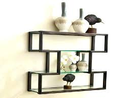 Decorative wall shelving Wall Mounted Decoration Shelves Wall Shelf Decorations Wall Shelf Decorations Decorate Wall Shelves Impressive Decoration Decorative Wall Shelf Fourmies Decoration Shelves Fourmies