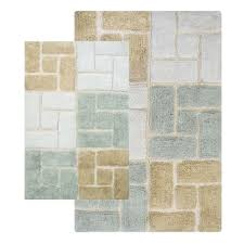 Tub Mats - Shower Accessories - The Home Depot