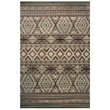 aztec print rug velvet collection print rug aztec print rug ikea aztec print rug