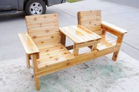diy wood patio furniture. Nightstand Latest Diy Wood Outdoor Furniture Free Patio Chair Plans Also Building O