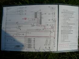 wiring diagram ford scorpio wiring image wiring ford boa wiring diagram ford wiring diagrams on wiring diagram ford scorpio
