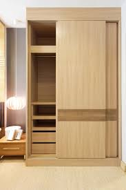 Wooden Wardrobe Door Designs Sliding Wardrobe Doors Sliding Wardrobe Interior Design Tips