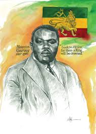 best images about marcus garvey political leader 17 best images about marcus garvey political leader declaration of dom fighters and marcus garvey quotes