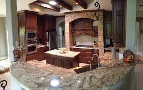 sweet kitchen cabinets houston high definitions pictures