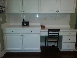 ideal remove 4 inch granite backsplash o2 pilates vu72