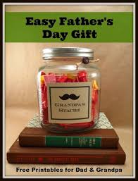 diy birthday gifts for dad beautiful last minute father s day or birthday gift t ideas