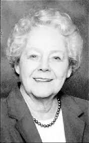 Mary Hallett Obituary (1928 - 2014) - The State