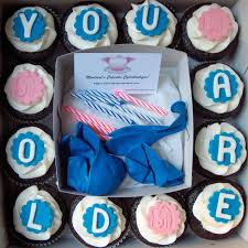 office celebration ideas. Admin Assistance: Just Say No To Cupcakes With These 6 Unexpected Office Birthday Ideas Celebration