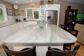kitchen design modern kitchen marble countertop comfortable 8 kitchen countertops design trends in
