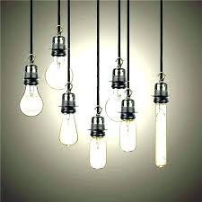 ceiling light with long cord plug in ceiling lights ceiling light cord plug in pendant lights