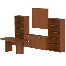 office furniture and design concepts. Cherryman Bookcases Office Furniture And Design Concepts