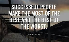 Success Quotes For Men Best Success Quotes For Men Mr Quotes