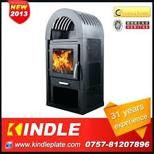 fireplace no heat full image for electric fireplace no heat electric fireplace no heat suppliers and