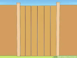 fence gate recipe. Do It Yourself Fence Gate Image Titled Make A Step Minecraft 18 . Recipe T