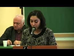 Мирзоева Ш О Защита диссертации на соискание ученой степени  Мирзоева Ш О Защита диссертации на соискание ученой степени кандидата искусствоведения