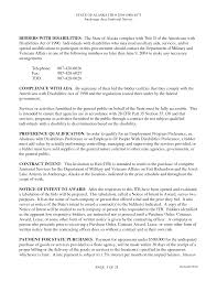 Janitorial Resume Smart Idea Janitorial Resume 15 Janitor Resume