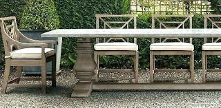 Restoration hardware outdoor furniture reviews Kristy Wicks Restoration Hardware Outdoor Furniture Look Alikes Patio Reviews Replacement Cushions Queer Young Cowboys Restoration Hardware Outdoor Furniture Warranty Cushion Covers Used