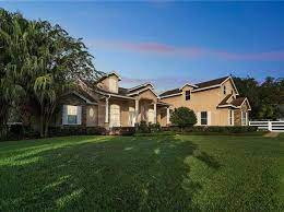 mother in law suite apopka real