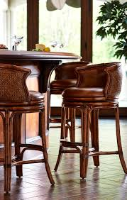 polynesian furniture. Tropical Bar Furniture Top 25+ Best Transitional Outdoor Ideas On Pinterest Polynesian