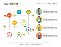 Flow Chart Title Labyrinth Flowchart Infographic Editable Template Process