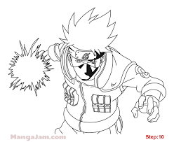 useful naruto drawing book step by at getdrawings free for personal