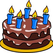 boy birthday clip art. Plain Boy Birthday20Cake20Clip20Art Throughout Boy Birthday Clip Art P